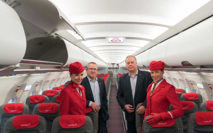 passenger_luggage_space_upgrade_austrian_airlines_machtlinger_kaye_web