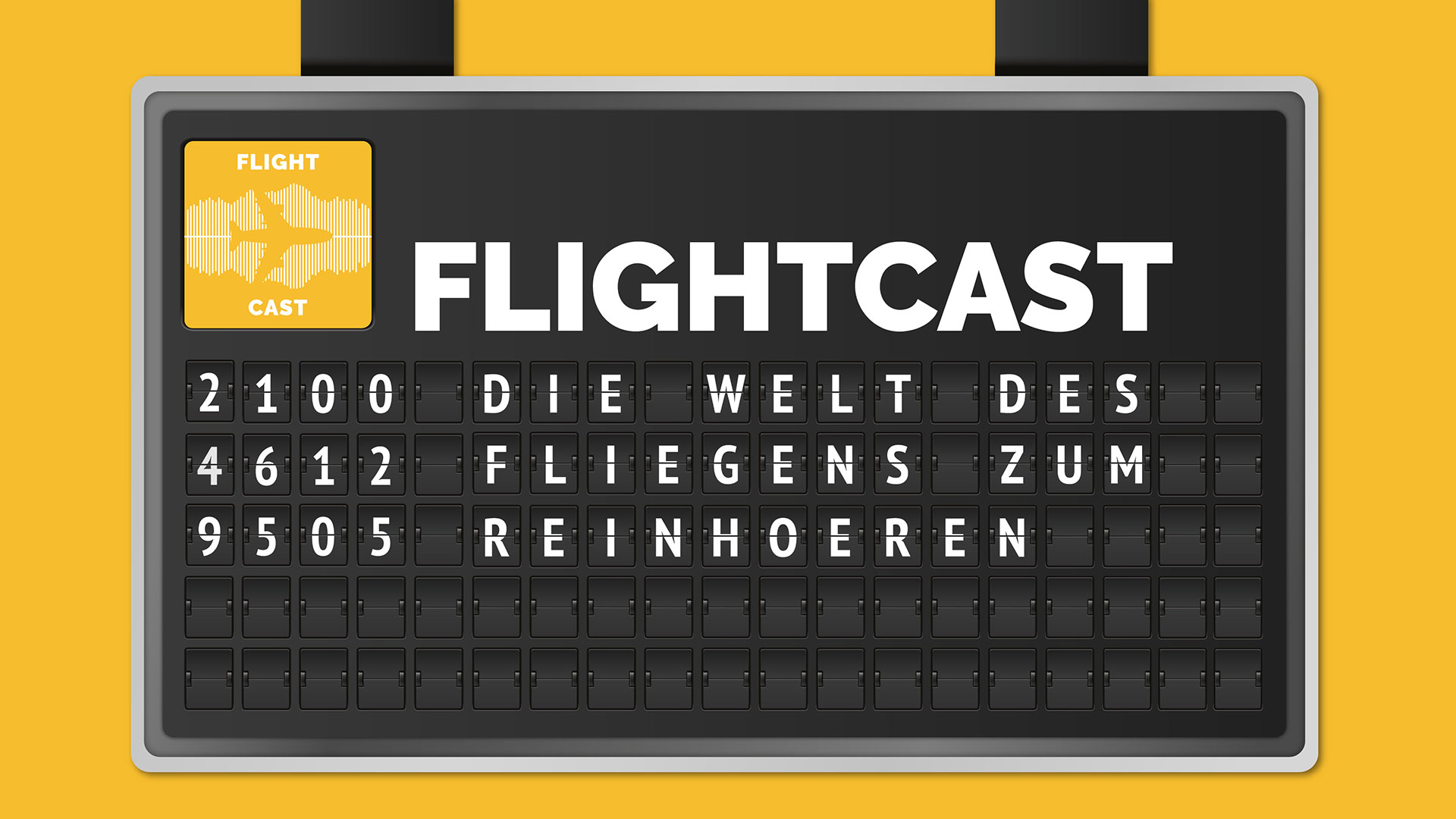flightcast_header_1920x1080